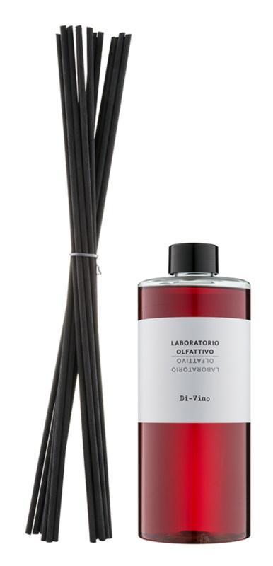 Laboratorio Olfattivo Di-Vino náhradná náplň 500 ml