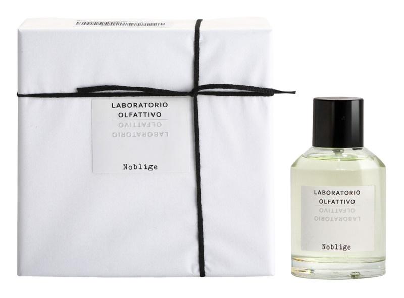 Laboratorio Olfattivo Noblige woda perfumowana unisex 100 ml