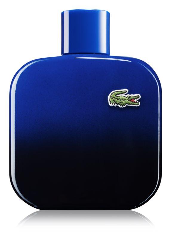 Lacoste Eau de Lacoste L.12.12 Magnetic eau de toilette pour homme 175 ml