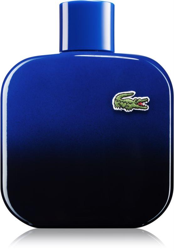 Lacoste Eau de Lacoste L.12.12 Magnetic woda toaletowa dla mężczyzn 175 ml
