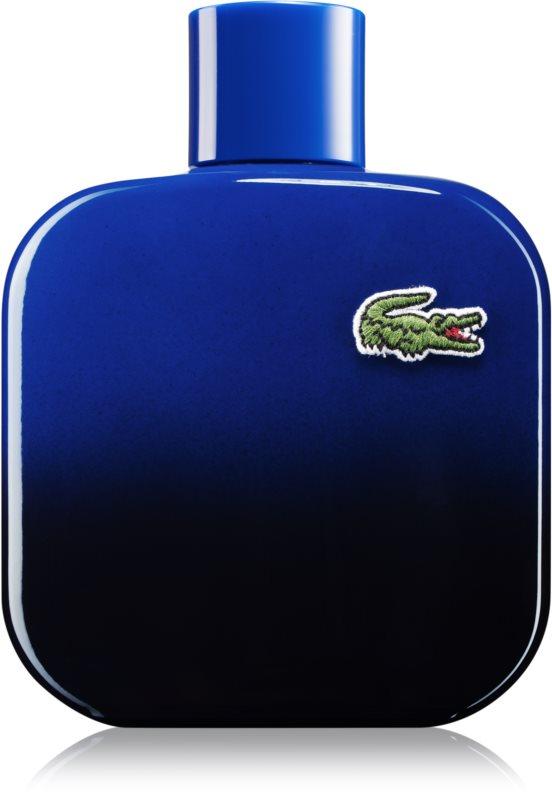 Lacoste Eau de Lacoste L.12.12 Magnetic toaletní voda pro muže 100 ml
