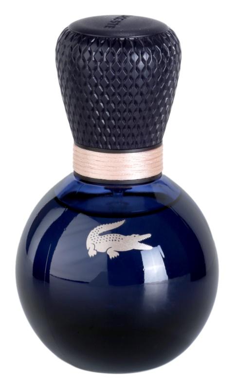 Lacoste Eau de Lacoste Sensuelle woda perfumowana dla kobiet 30 ml