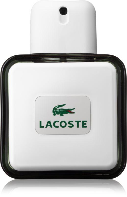 Lacoste Original Eau de Toilette for Men 100 ml