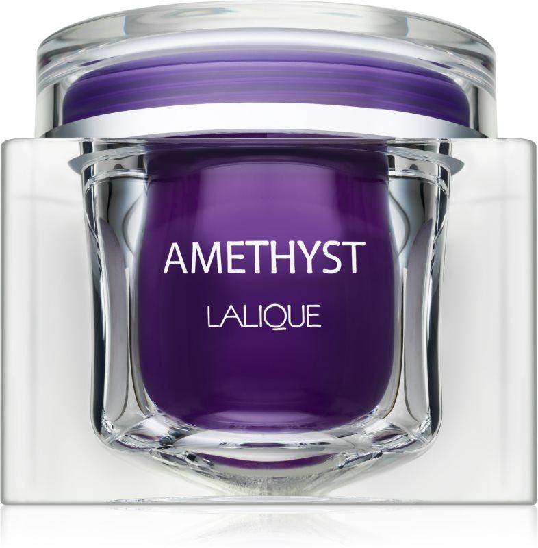 Lalique Amethyst Körpercreme Für Damen 200 ml