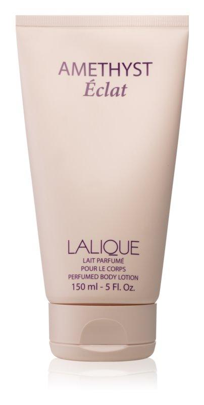 Lalique Amethyst Éclat losjon za telo za ženske 150 ml