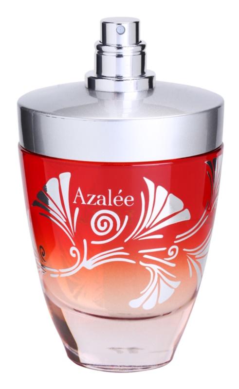 Lalique Azalee parfémovaná voda tester pro ženy 100 ml