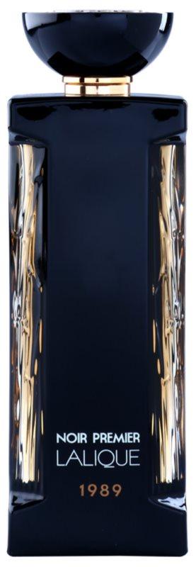 Lalique Elegance Animale Eau de Parfum unissexo 100 ml