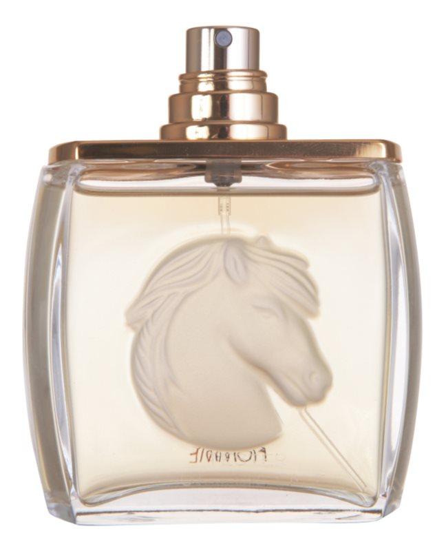 Lalique Pour Homme Equus парфумована вода тестер для чоловіків 75 мл