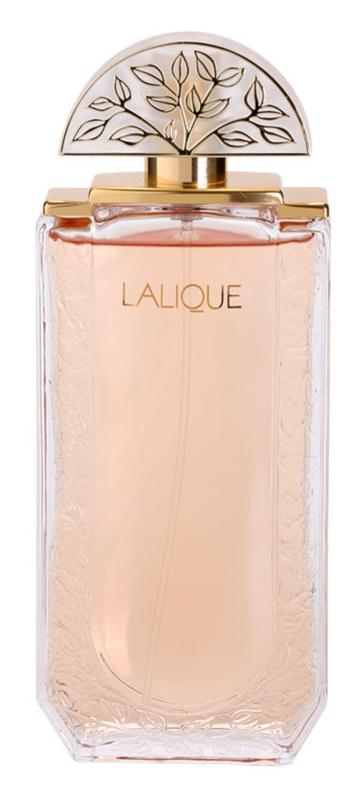 Lalique Lalique Eau de Parfum για γυναίκες 100 μλ