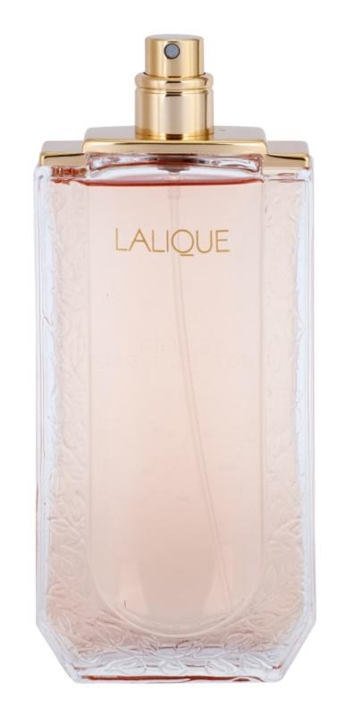 Lalique Lalique парфюмна вода тестер за жени 100 мл.