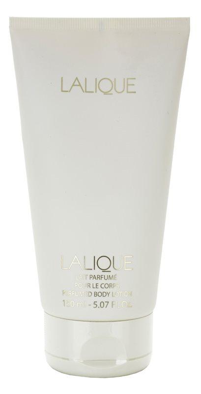 Lalique Lalique Körperlotion Damen 150 ml