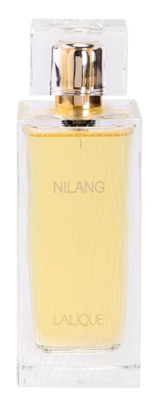 Lalique Nilang Eau de Parfum for Women 100 ml