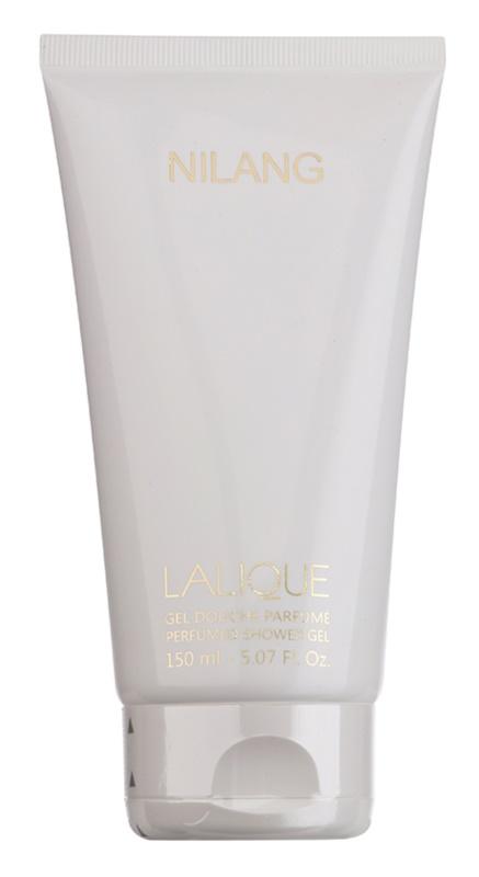 Lalique Nilang tusfürdő nőknek 150 ml