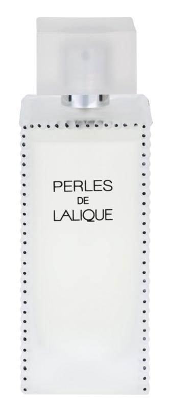 Lalique Perles de Lalique парфюмна вода тестер за жени 100 мл.