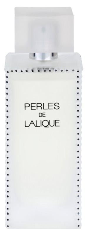 Lalique Perles de Lalique woda perfumowana tester dla kobiet 100 ml