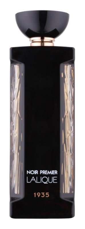 Lalique Rose Royale Parfumovaná voda unisex 100 ml