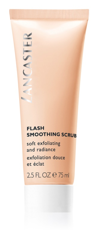 Lancaster Cleansers & Masks Smoothing Scrub