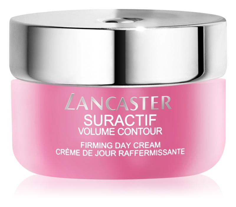 Lancaster Suractif Volume Contour crema regeneradora de día  con efecto reafirmante