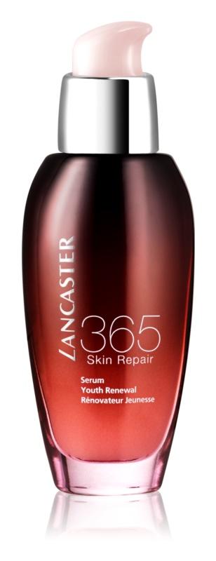 Lancaster 365 Skin Repair protivráskové a regenerační sérum
