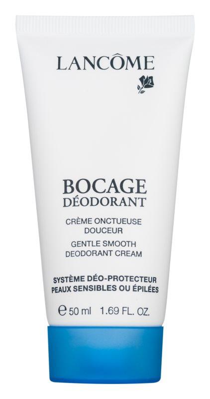 Lancôme Bocage kremasti dezodorant