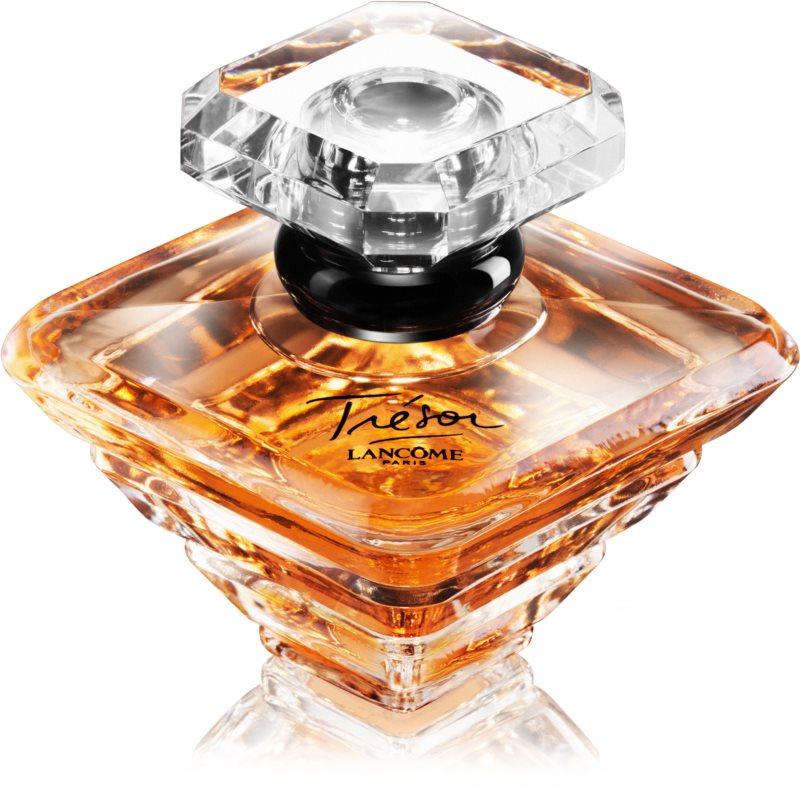 Lancôme Trésor Eau de Parfum für Damen 100 ml