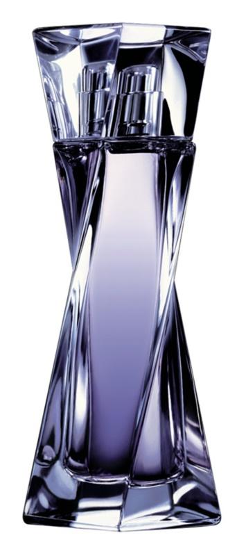 Lancôme Hypnôse eau de parfum pentru femei 75 ml