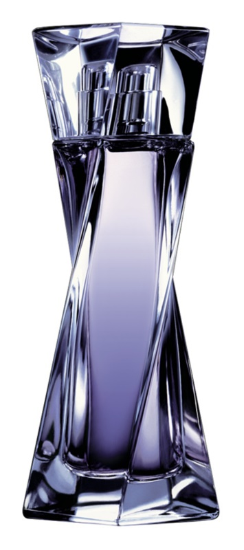 Lancôme Hypnôse eau de parfum pour femme 75 ml