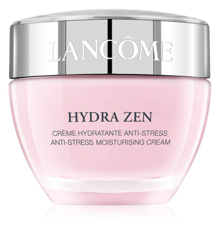 Lancôme Hydra Zen nawilżający krem na dzień do wszystkich rodzajów skóry