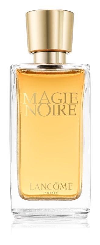 Lancôme Magie Noire Eau de Toilette voor Vrouwen  75 ml