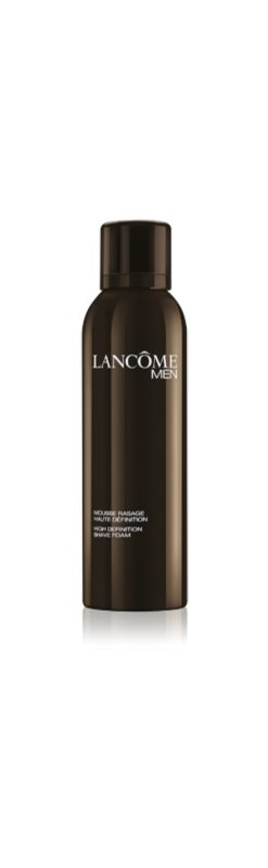 Lancôme Men pena na holenie pre všetky typy pleti vrátane citlivej