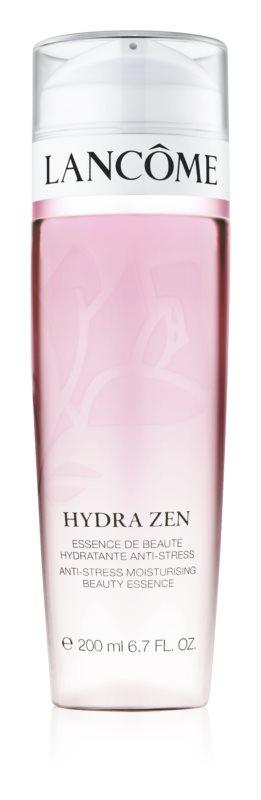 Lancôme Hydra Zen hydratační esence