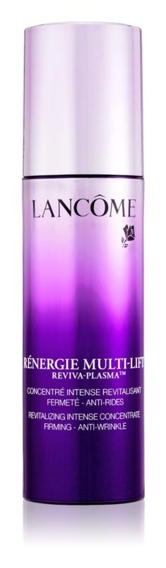 Lancôme Rénergie Multi-Lift Reviva-Plasma™ pleťové sérum proti vráskám