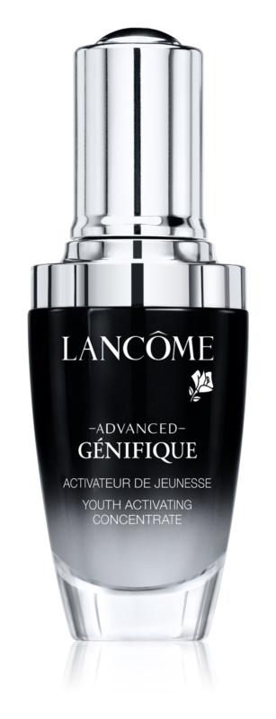Lancôme Génifique Advanced rozjasňujúce sérum pre všetky typy pleti