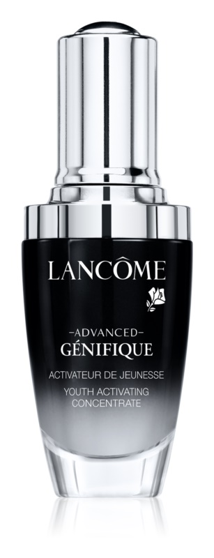Lancôme Génifique Advanced Youth Activating Concentrate