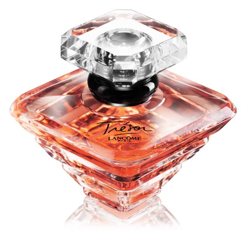 Lancôme Trésor L'Eau de Parfum Lumineuse Eau de Parfum Damen 50 ml