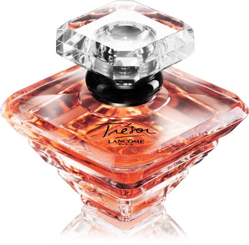Lancôme Trésor L'Eau de Parfum Lumineuse eau de parfum per donna 50 ml