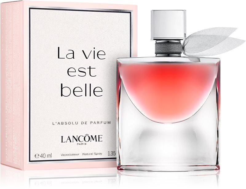 Lancôme La Vie Est Belle L'Absolu parfémovaná voda pro ženy 40 ml