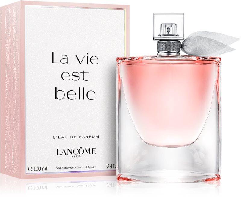 Lancôme La Vie Est Belle parfemska voda za žene 100 ml
