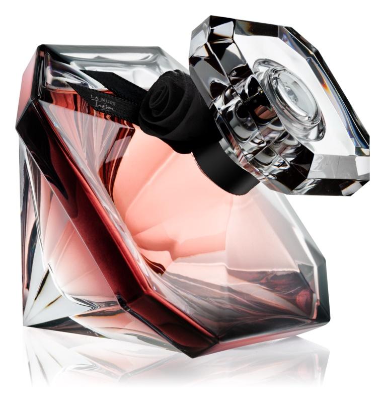Lancôme La Nuit Trésor Eau de Parfum for Women 75 ml