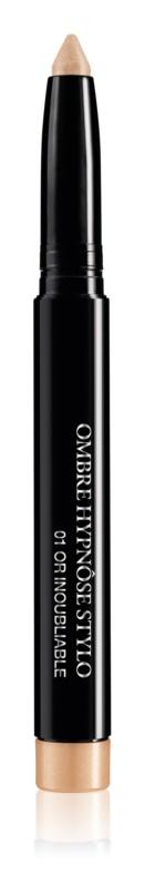 Lancôme Ombre Hypnôse Stylo dlhotrvajúce očné tiene v ceruzke