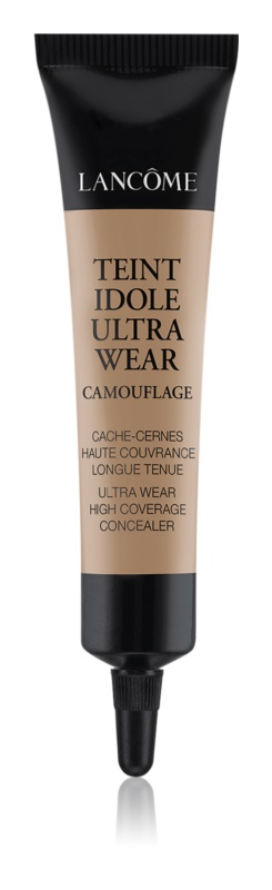 Lancôme Teint Idole Ultra Wear Camouflage kremasti prekrivni korektor
