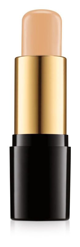 Lancôme Teint Idole Ultra Wear Foundation Stick podkład w kredce SPF 15