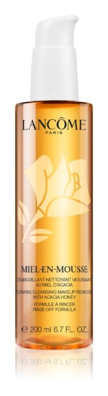 Lancôme Miel-En-Mousse čistiaci penivý gél