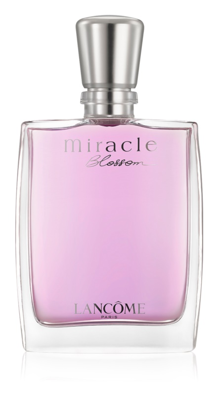 Lancôme Miracle Blossom Eau de Parfum for Women 50 ml