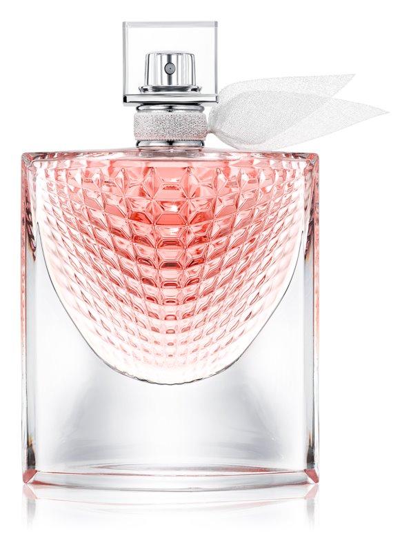 Lancôme La Vie Est Belle L'Éclat парфюмна вода за жени 75 мл.