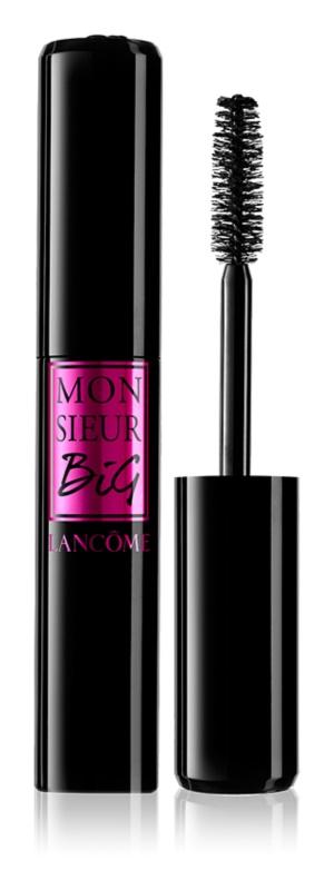 Lancôme Monsieur Big  XXL Volume Mascara