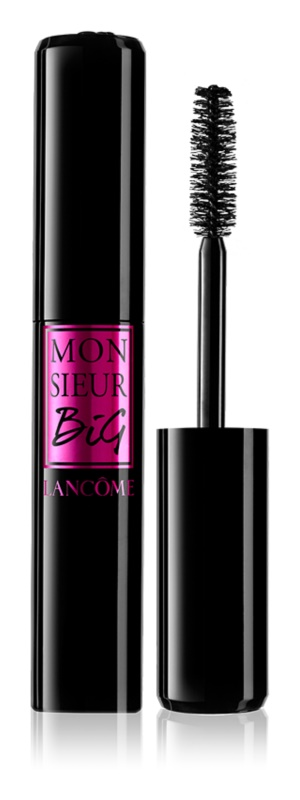 Lancôme Monsieur Big XXL Volume Mascara