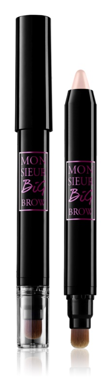 Lancôme Monsieur Big  Brow Highlighter in Stick