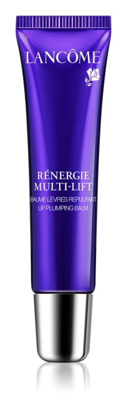 Lancôme Rénergie Multi-Lift vyplňujúci balzam na pery