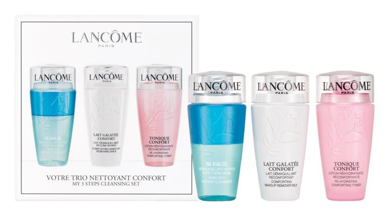 Lancôme Bi-Facil